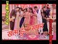 Popular Videos - Sasural Simar Ka
