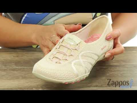 SKECHERS Breathe Easy Sweet Jam SKU: 9029221