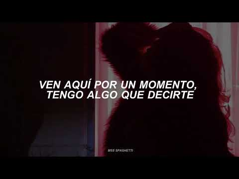 Red Velvet // Bad Boy; sub español