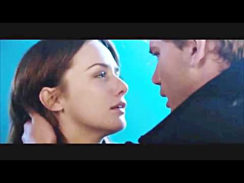 Luce & Daniel | War of hearts