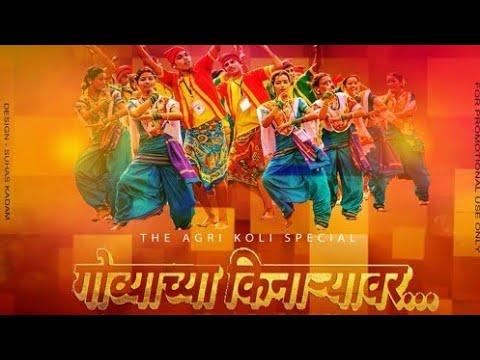 2018 Top Marathi song एक नंबर मराठी गाणी २०१८ New Marathi DJ SongVIRAL
