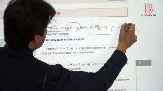 1-analiz-fonksiyonlar-i-abt-matematik-dersi-hakan-efe-2020