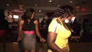 Ajabu African Awards 2010