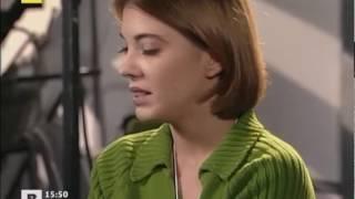 Nissaga de poder - Mariona and Ines 17