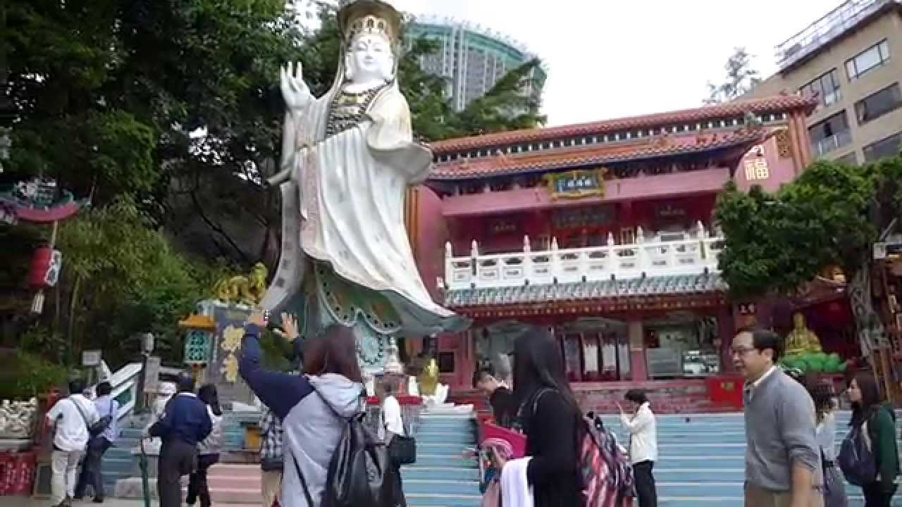 Place To Visit In Hong Kong 2015 Hong Kong Youtube