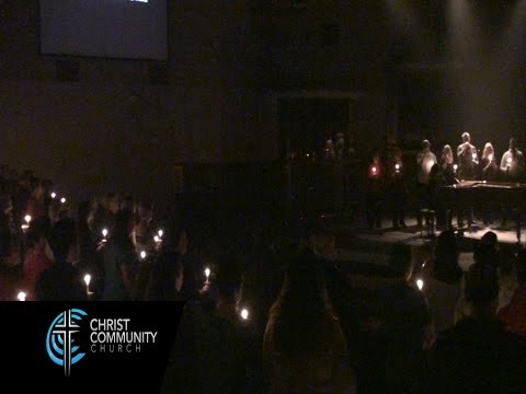 Christmas at Christ Community