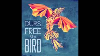 Durs - Loosing Control - Official