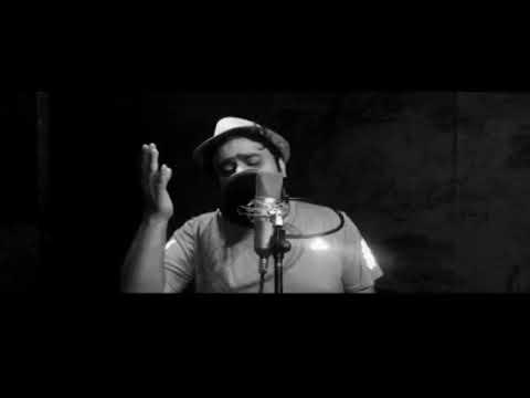 Koi Dard Na Janay Mera | Sahir Ali Bagga | Latest OST