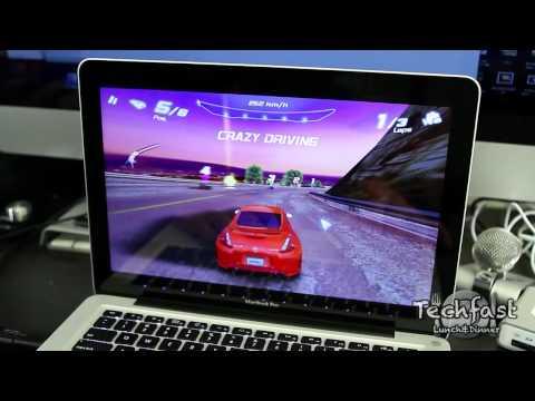 Best Gaming Macs (and MacBooks) 2018: Buying Advice - Macworld