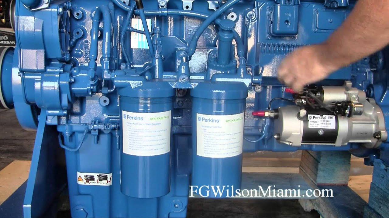 Perkins generator 1300 series ecm wiring diagram l avvoltoioepub for over 80 years we have worked with generator set manufacturers to bring light fandeluxe
