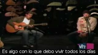 Download Hoobastank - The Reason (Subtitulado) MP3 song and Music Video