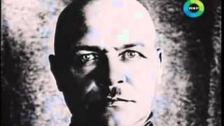 Чудовищные факты о поражениях Красной Армии  Тайны Второй мировой войны