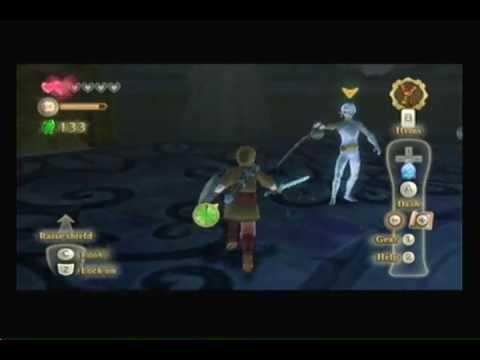the-legend-of-zelda:-skyward-sword-review-(wii)