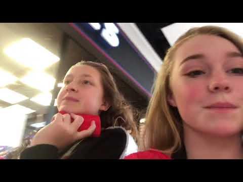 Vlog 1