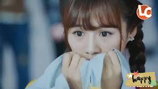 Ehsaas Tujhe Bhi mere Pyaar Ka Hoga   Korean Mix   Emotional Romantic Song   Love Creation   2019  