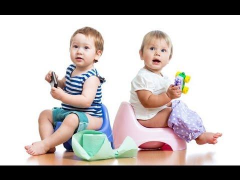Canzoncina 39 pannolino o vasino 39 per bambini piccoli for Altalena con scivolo per bambini