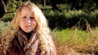 Shannon Selig - Strings