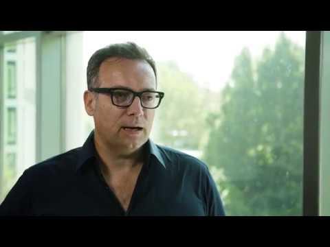 HORIZONT Werbewirkungsgipfel - Interview mit Stephan Vogel, Ogilvy