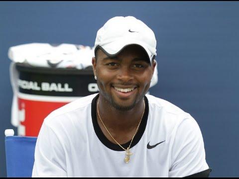 tennis-i.com. Работа ног Роджера Федерера