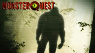 Video MonsterQuest: Kaliforniens Bigfoot [HQ/Deutsch] #1 download MP3, 3GP, MP4, WEBM, AVI, FLV Maret 2017
