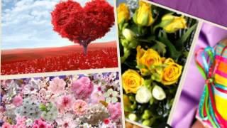 смешные валентинки(, 2015-02-05T22:50:09.000Z)