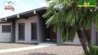 914 هـ Farifield St Mesa, AZ 85203