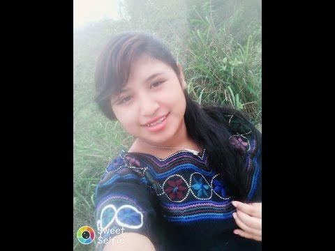 joyabaj el quiche Guatemala julio 5 2016