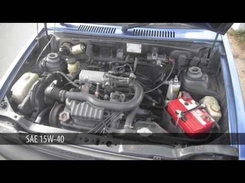 Maruti Suzuki 800 (සිංහල) Review by ElaKiri.com