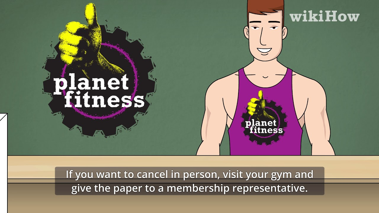 Planet Fitness Is Coming To Normandy Boulevard In Jacksonville Fl Fall 2018
