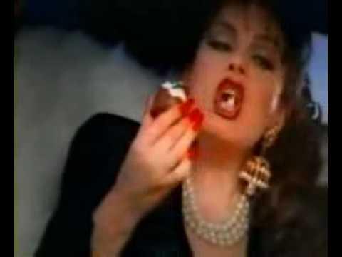 Marianne Rosenberg - Liebe kann so weh tun (Video-Clip '94)