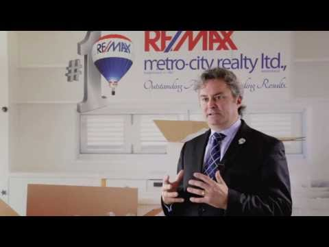 Top Ottawa Realtors® - Hamre Real Estate Team - Ottawa Homes for Sale