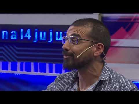 Sentir la vida: ayuda a pacientes oncológicos en Jujuy