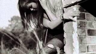 Love Never Dies by Silke Bischoff