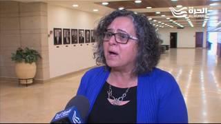القدس: جدل حول دعوات إلى تبني الكنيست منع حق المرأة في الإجهاض