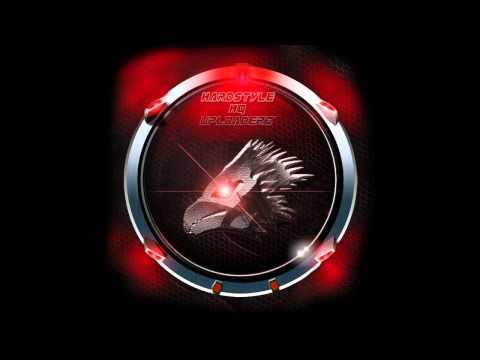 D3n!M - Komodo(DigitalProviderz Remix)