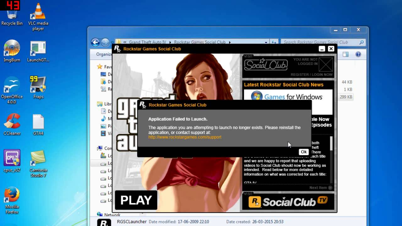 gta 5 steam ohne social club starten