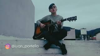 Duki X Leby - No Me Llores  By Juan Portella