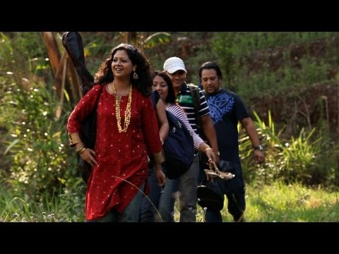 Henguliya Xopune by Tarali Sarma in HD