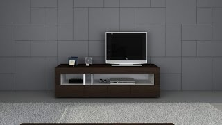 Bedroom Tv Stand Bedroom Dresser and Tv Stand