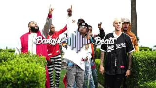 Download DJ Khaled - I'm the One (Clean Version) Mp3 and Videos