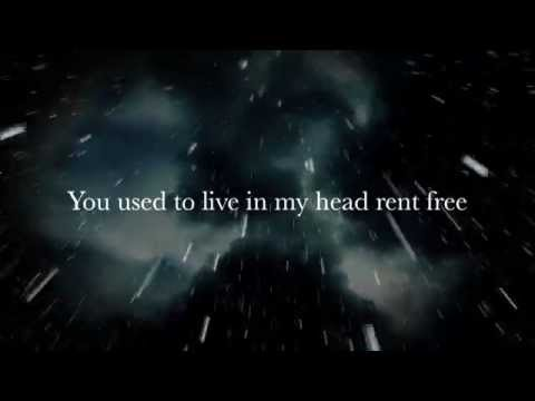 Nylo - Rent Free (Lyrics)