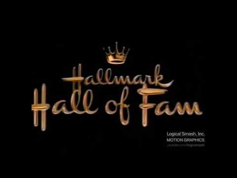 Signboard Hill/Artisan Entertainment/Family Home Entertainment/Hallmark Hall of Fame