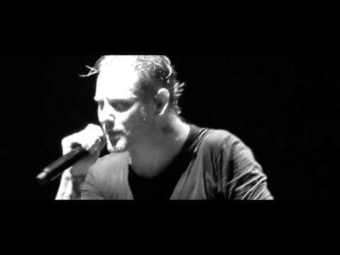 Stone Sour - Monolith (Live Chile 2012) CAM MIX