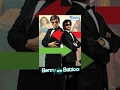 Benny And Babloo - Hindi Full Movies - Kay Kay Menon - Rajpal Yadav - Riya Sen - Hindi Hit Movie