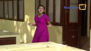 Vani Rani 02.02.2015   Promo – Sun TV Serial