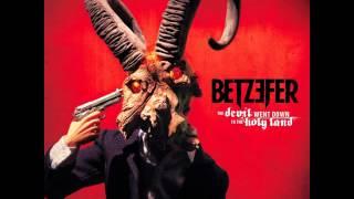 11.-Betzefer - Suicide Hotline Pt  2
