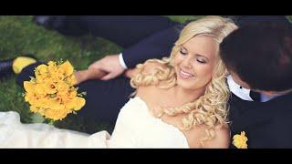 A&T beautiful wedding day in Estonia