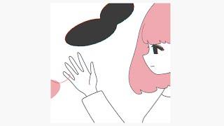 上野優華「こっちをむいて」Music Video