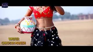 Antara Singh pirianka का  New  भोजपुरी# video song 2019 Doodh  se Dhuan HoAjit peremi new song
