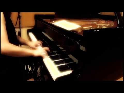 スクリャービン: 9つのマズルカ,Op.25 3. ホ短調 Pf.黒田亜樹:Kuroda,Aki